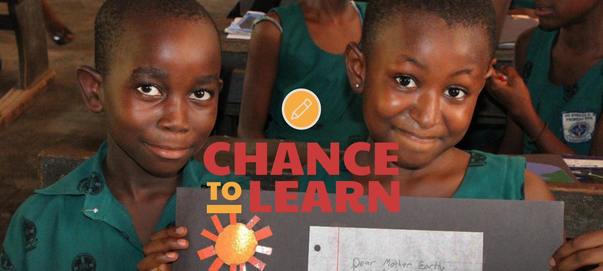 Chance to Learn.jpg