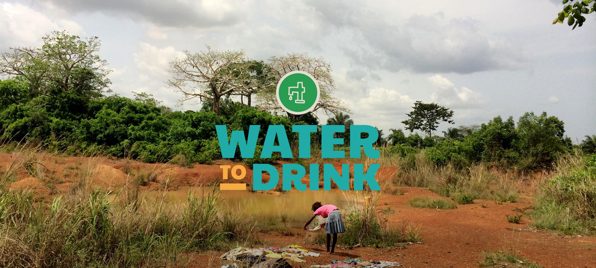 Water to Drink.jpg