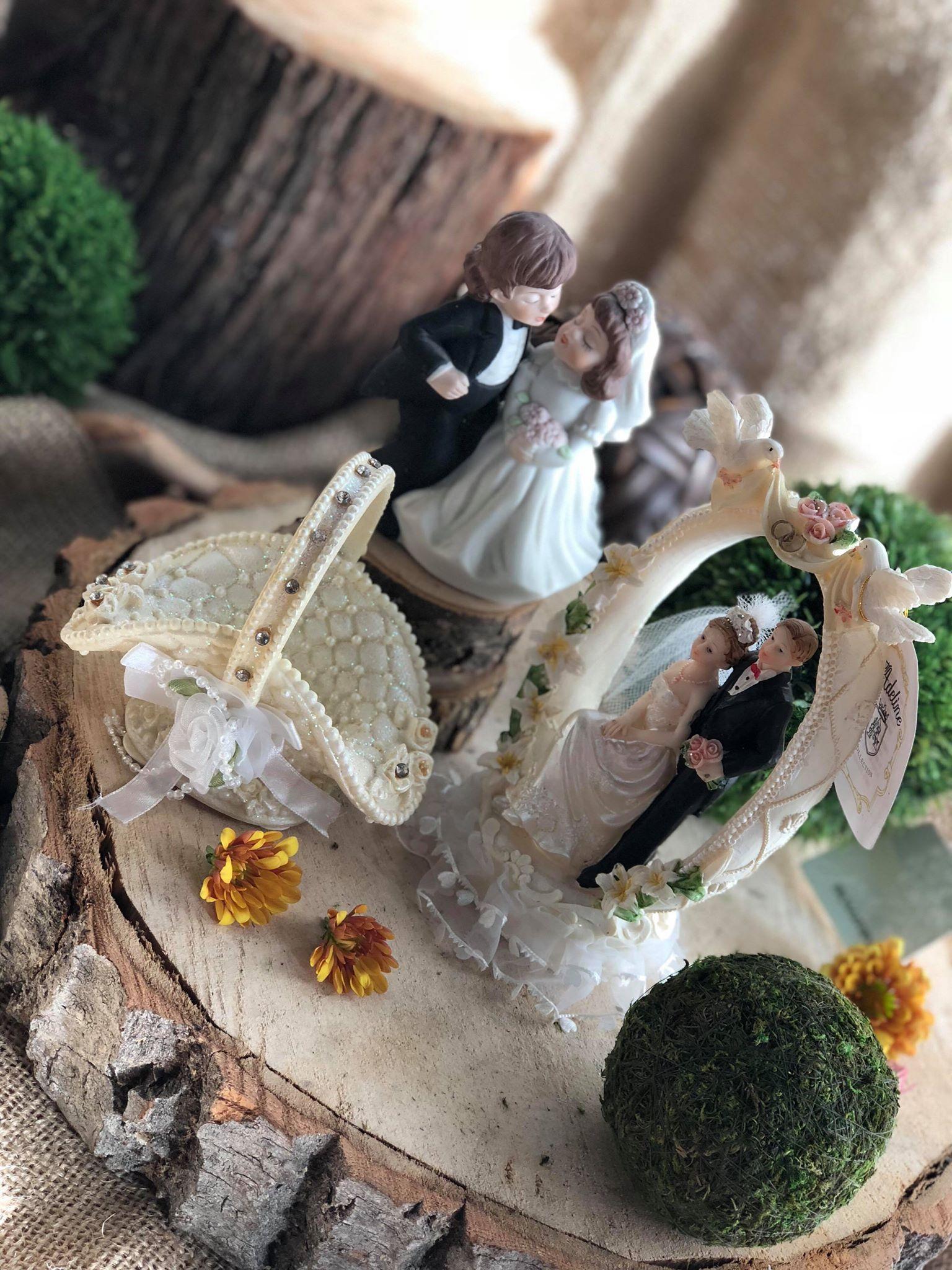 weddingporceline.jpg