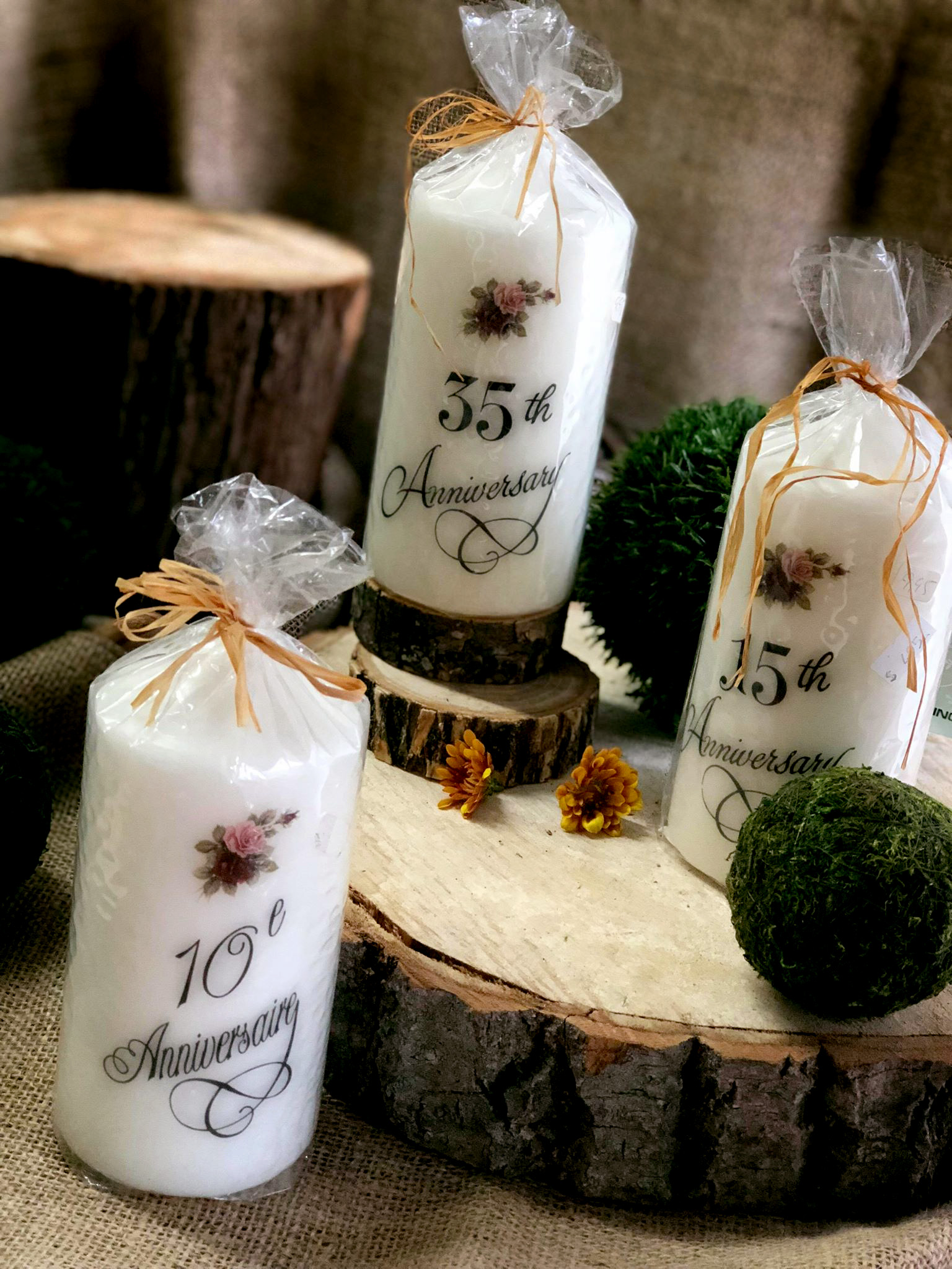 anniversary candles.jpg