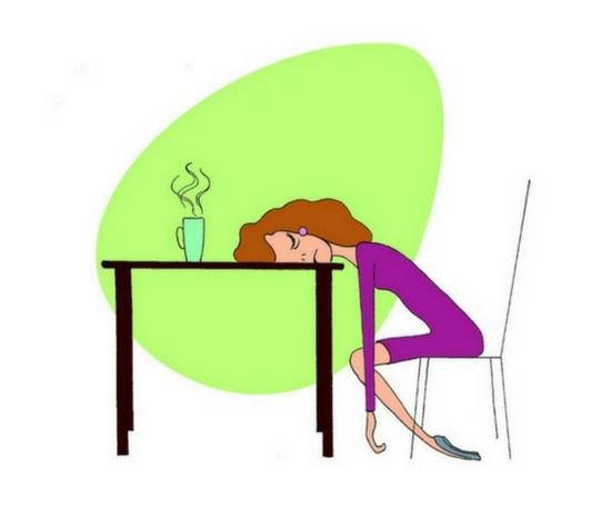 Slumped at desk.png