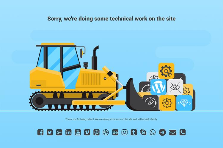 under-construction-page-plugin-blogvault_5.png