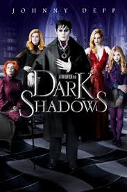 dark shadows.jpg