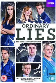 ordinary lies.jpg