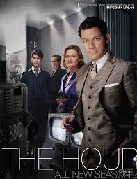 the hour 2.jpg