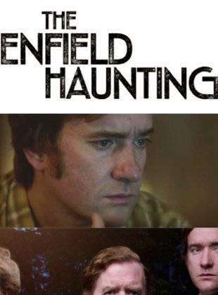 the-enfield-haunting.jpg