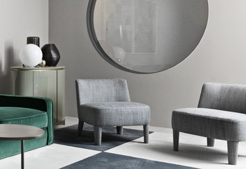 isabelle-meridiani-isabelle-small-armchair-1600x1100-b.jpg