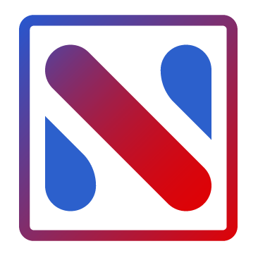 novice - color icon only.png