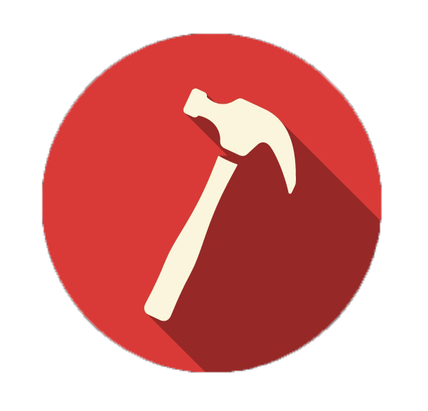 hammer icon no background.png