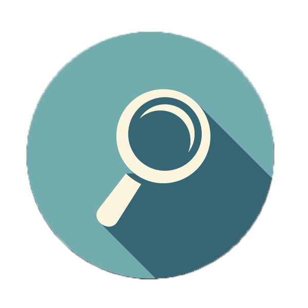 magnifying glass icon no background.png