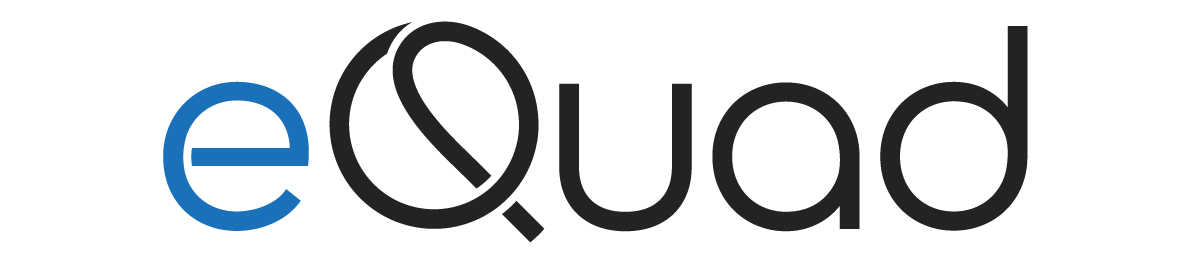 equad letters only - no background.png
