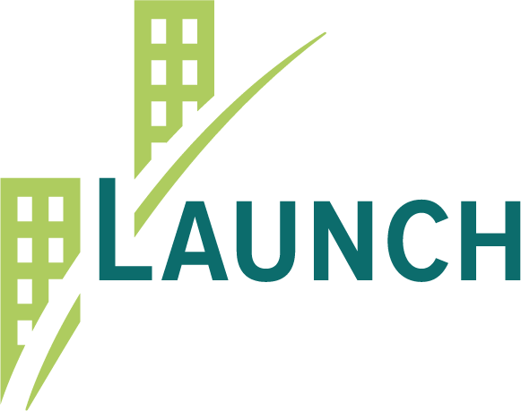 Logo Launch Color.png