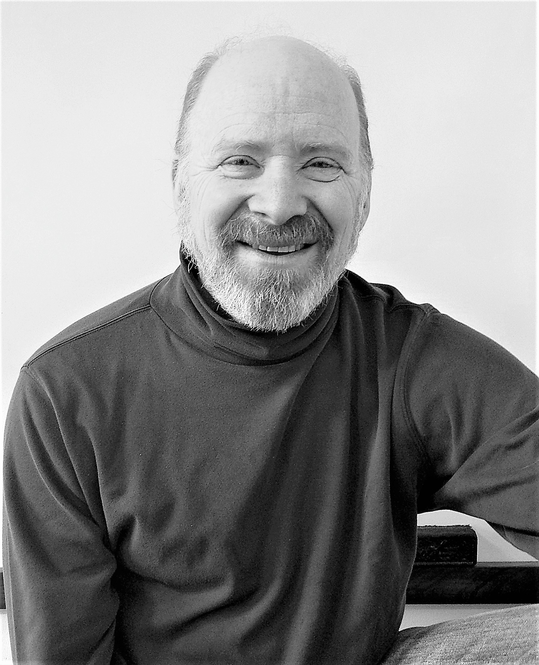 Mike Gordon  -  CEO