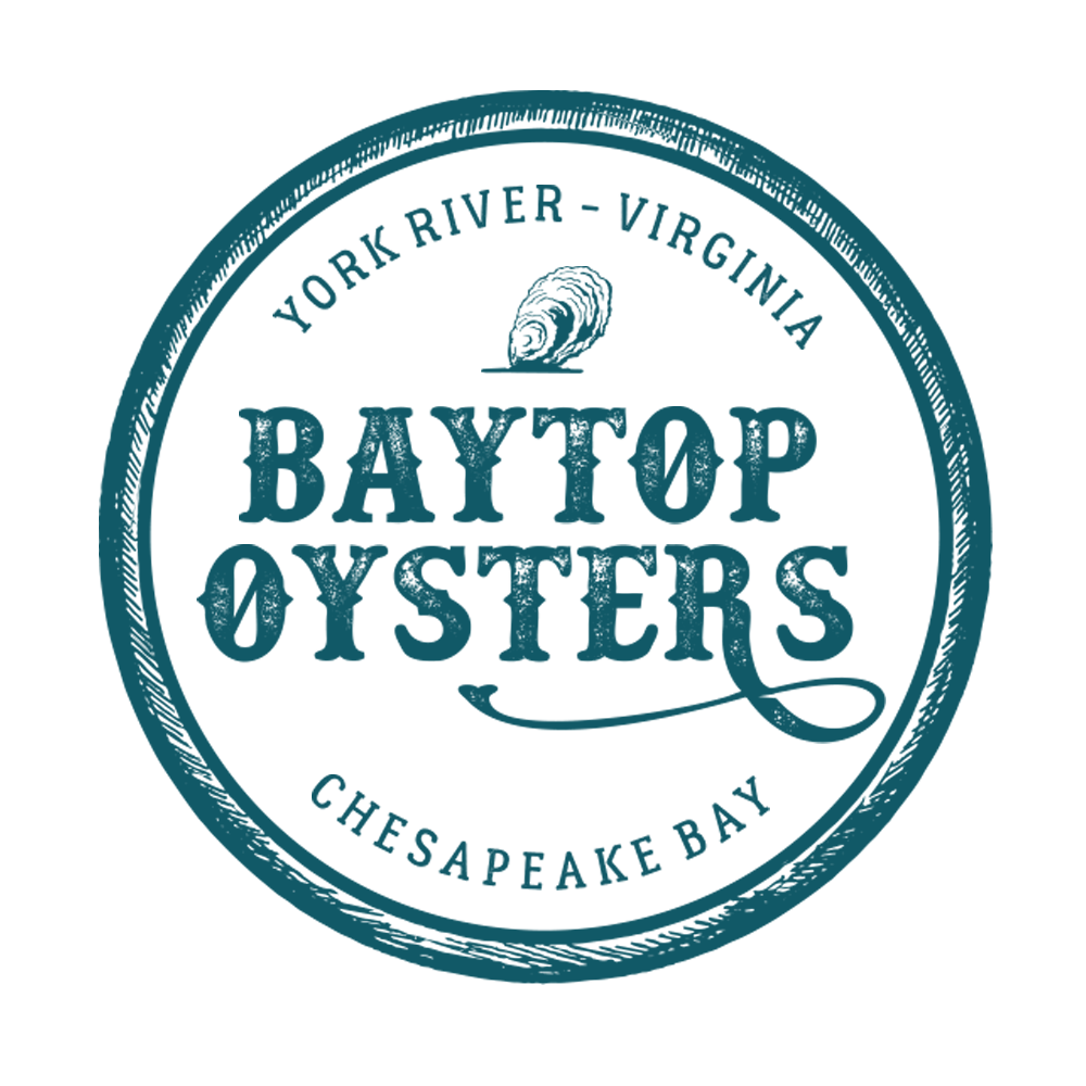 Baytop Oysters