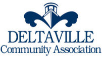 Deltaville Community Association