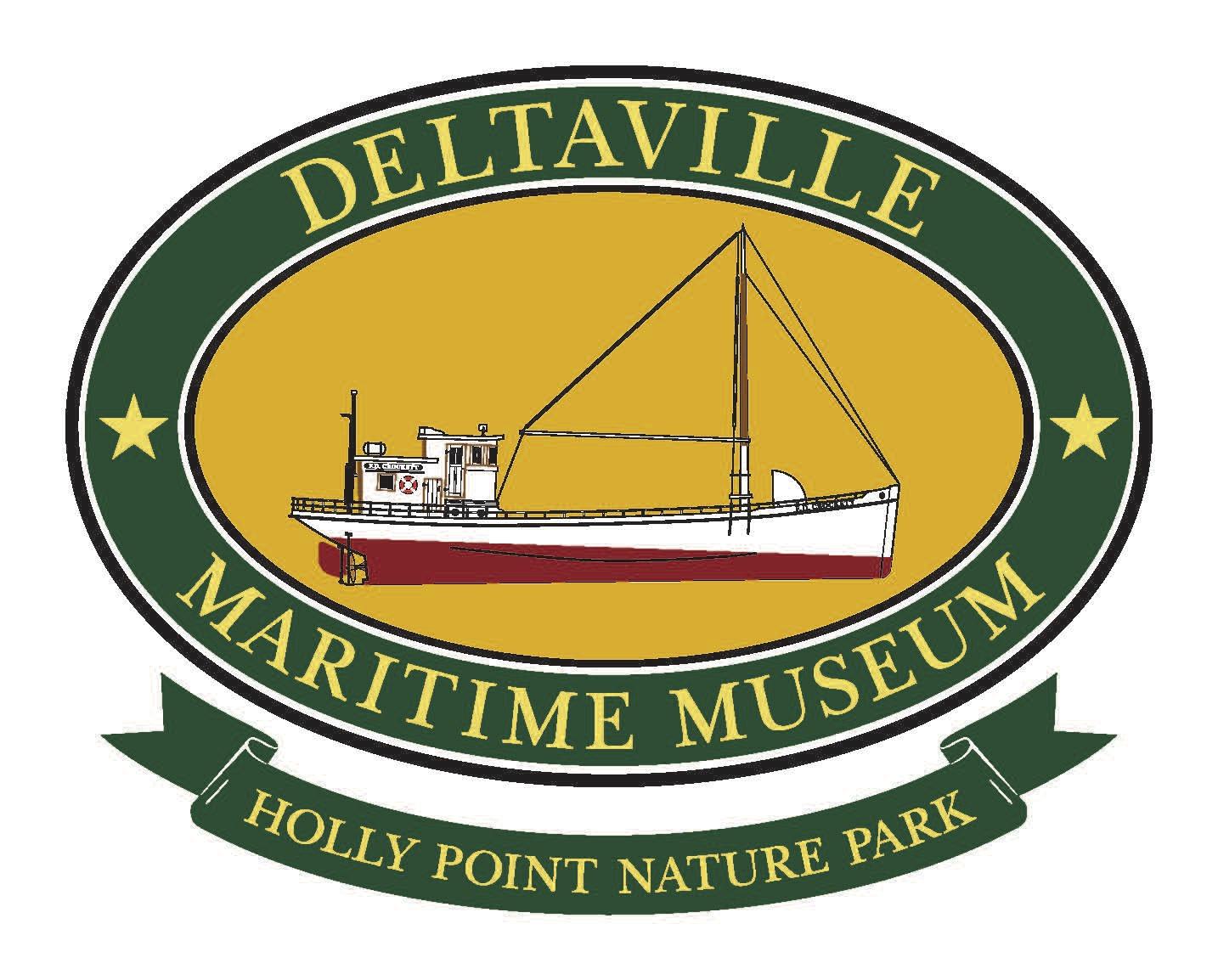 Deltaville Maritime Museum