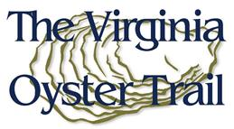 The Virginia Oyster Trail