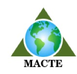 METTC certification programs are accredited by MACTE