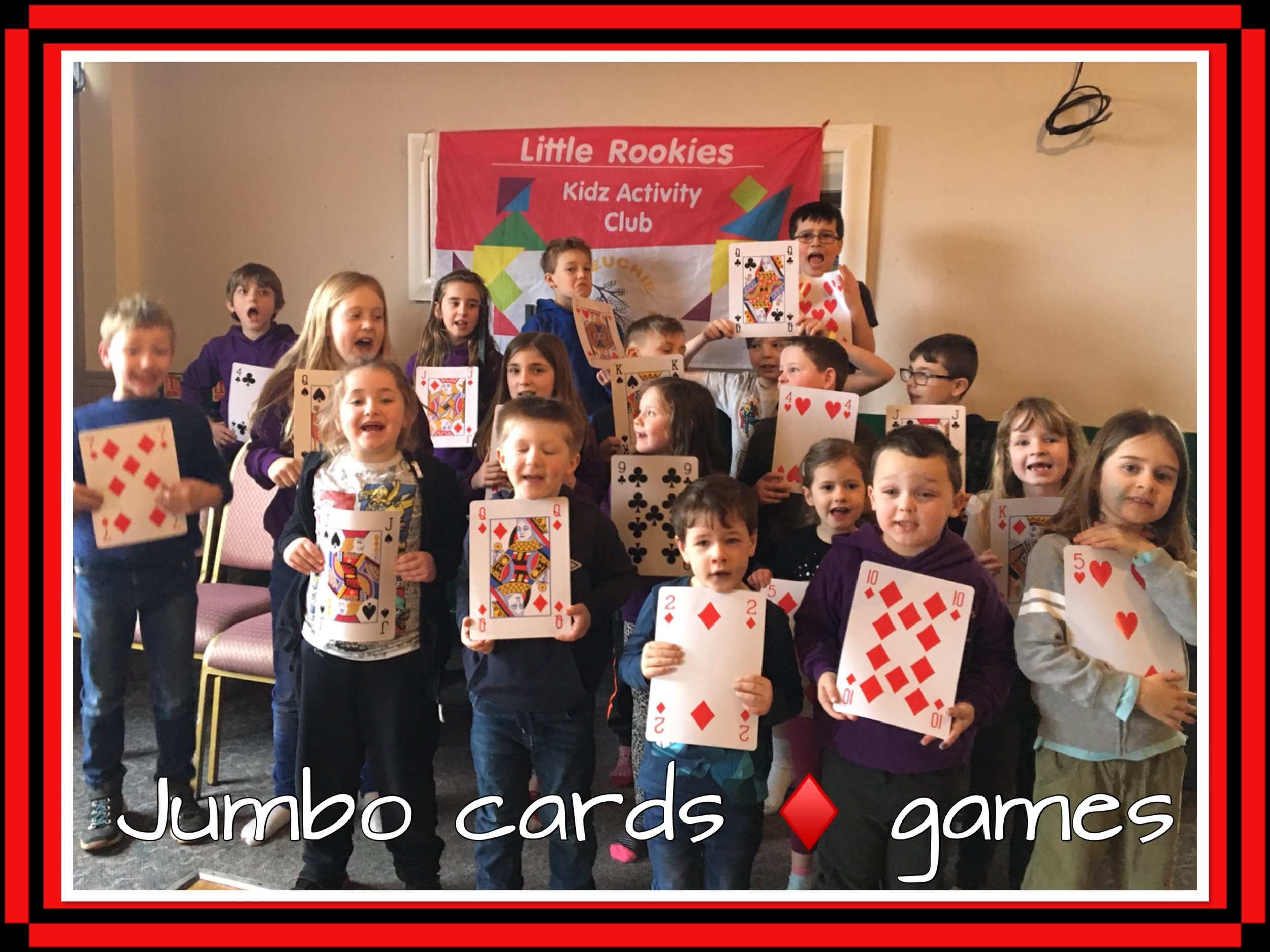 card games.JPG