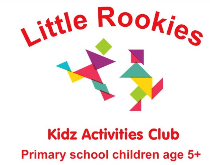 Little Rookies Daily Activities available everyday at Rookies This is not our Itinerary this is just our Provisions we have in place - stencilsThemed colouring sheets 🖍Games and sports with Laura (our very own sports coach)Lego creations🔸Arts and crafts✂️Football and goals 🥅⚽️Music🎼Xbox🎮Magnetic toysPlayMobil castleBadminton 🏸 Table tennis 🏓 Fuseball ⚽️ Walking n talking 🚶‍♀️ Cards ♦️ jumbo cards ♥️ Quizzes and word searches Sensory tray Books and reading corner 📚 Stepping stones I pod Sports day kit Marble runArchery 🏹 Board games ♟ ParachuteFloor ball equipment Giant balls NoodlesCupsColoured bingoWater tray Gymnastic mats