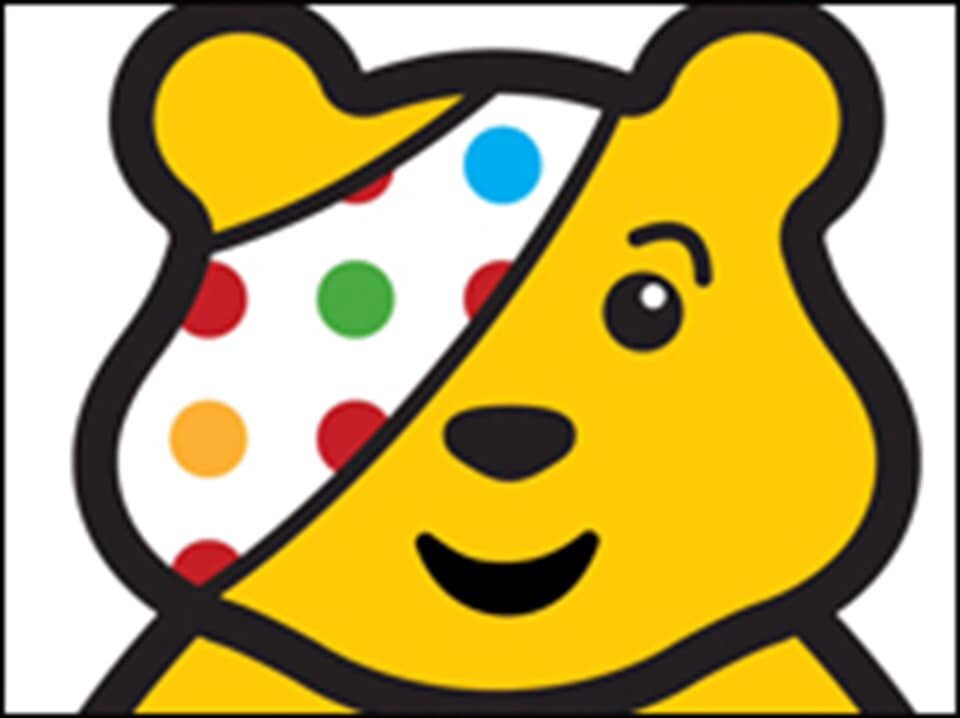 Friday 13th November 2020 - School in service day 7.45am - 5.45pm £22 Pudsey bear celebration day Lots of yellow, lots of games and lots of activities a very popular day and fills up fastOpen to all 3-12years