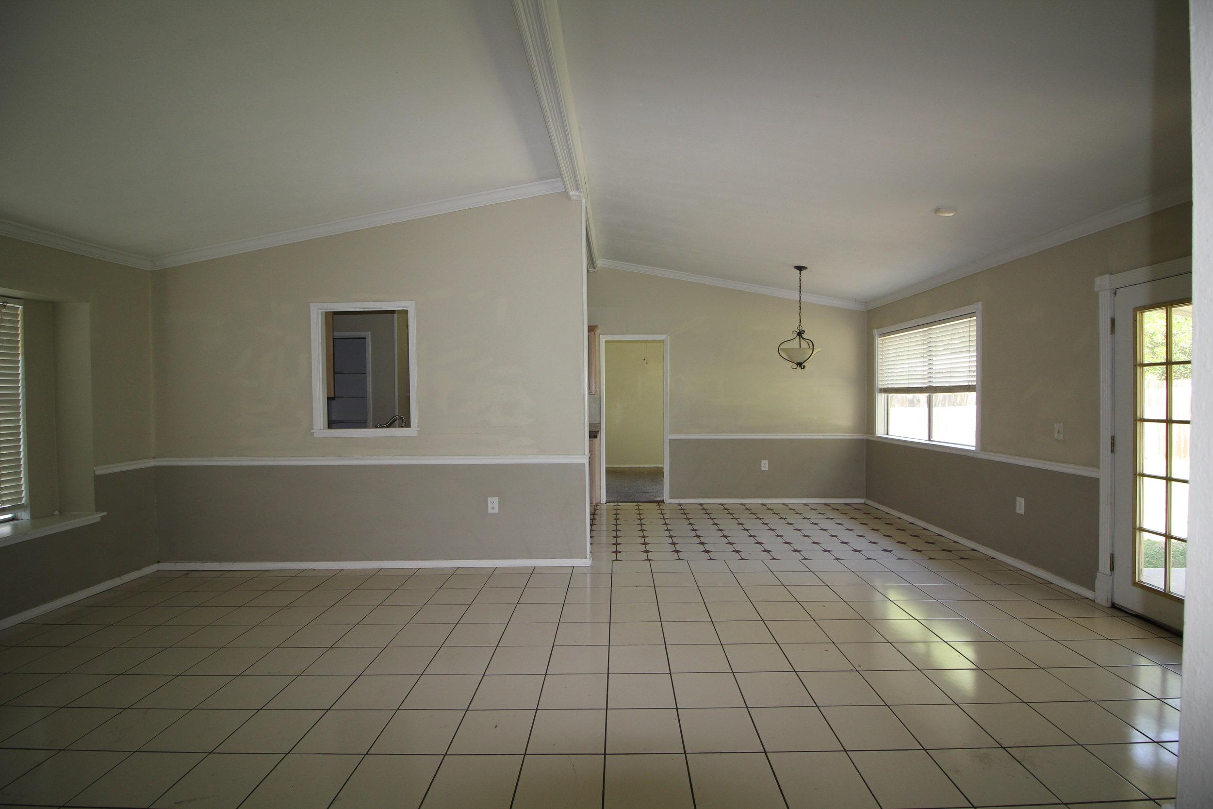 investment property renovation.JPG
