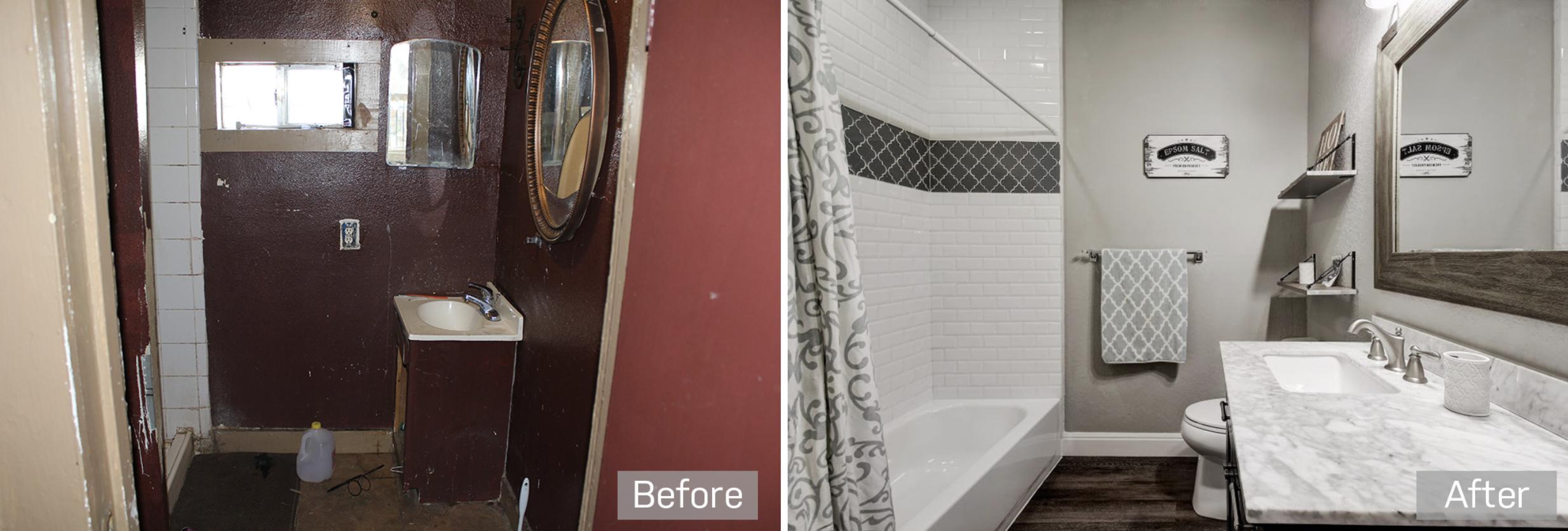Bathroom Renovation Property Management San Antonio.png
