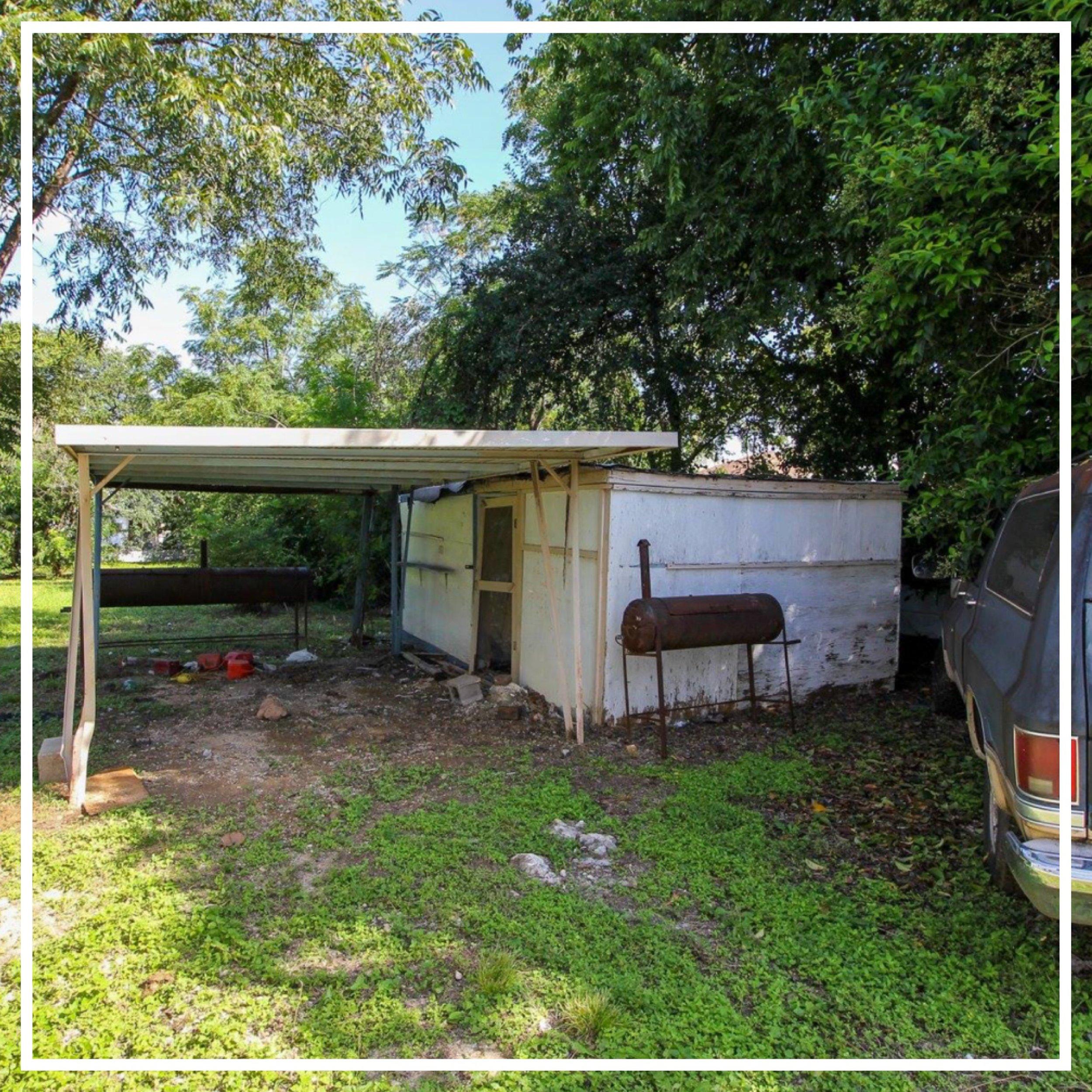 backyard before.JPG