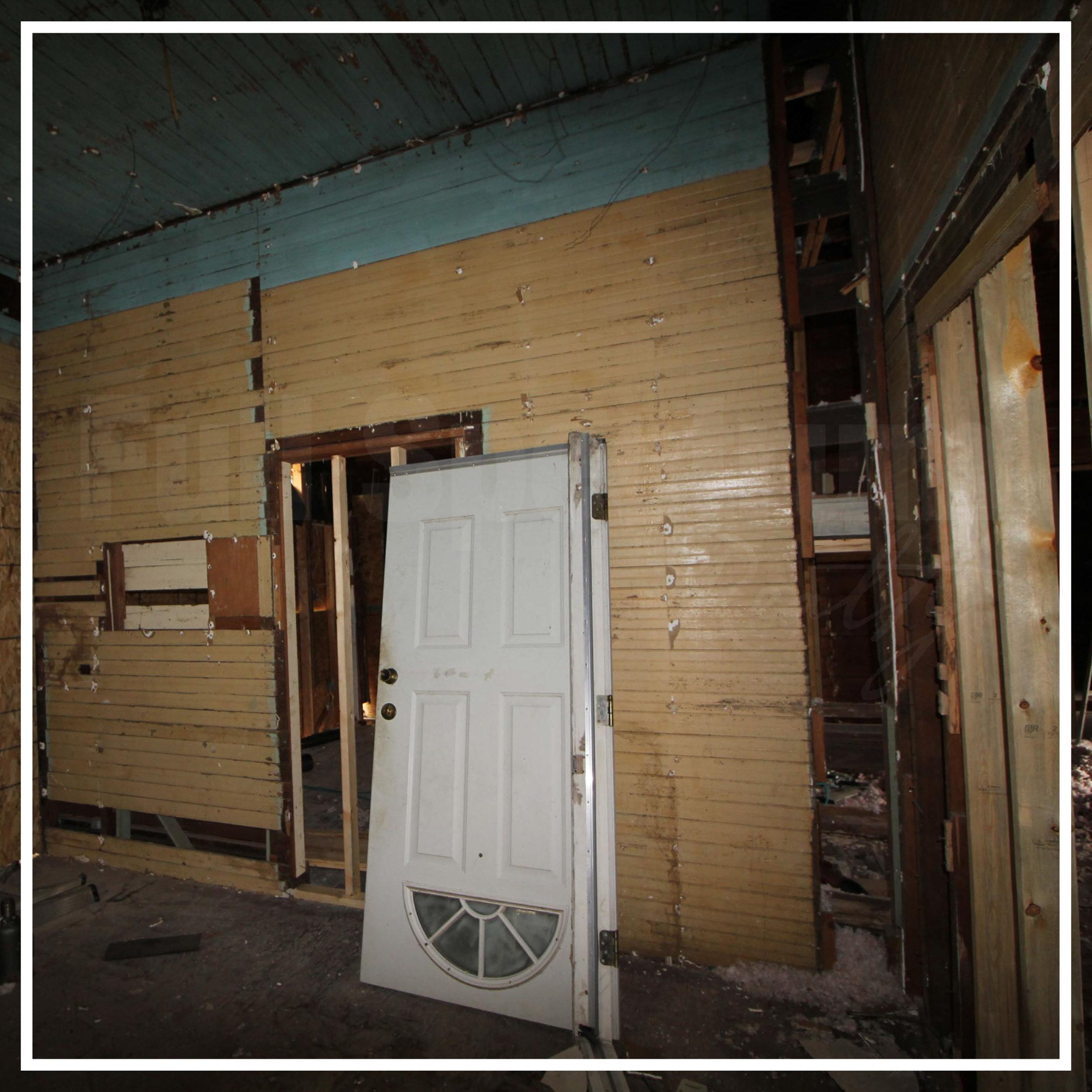 Interior Remodel Demo .jpg