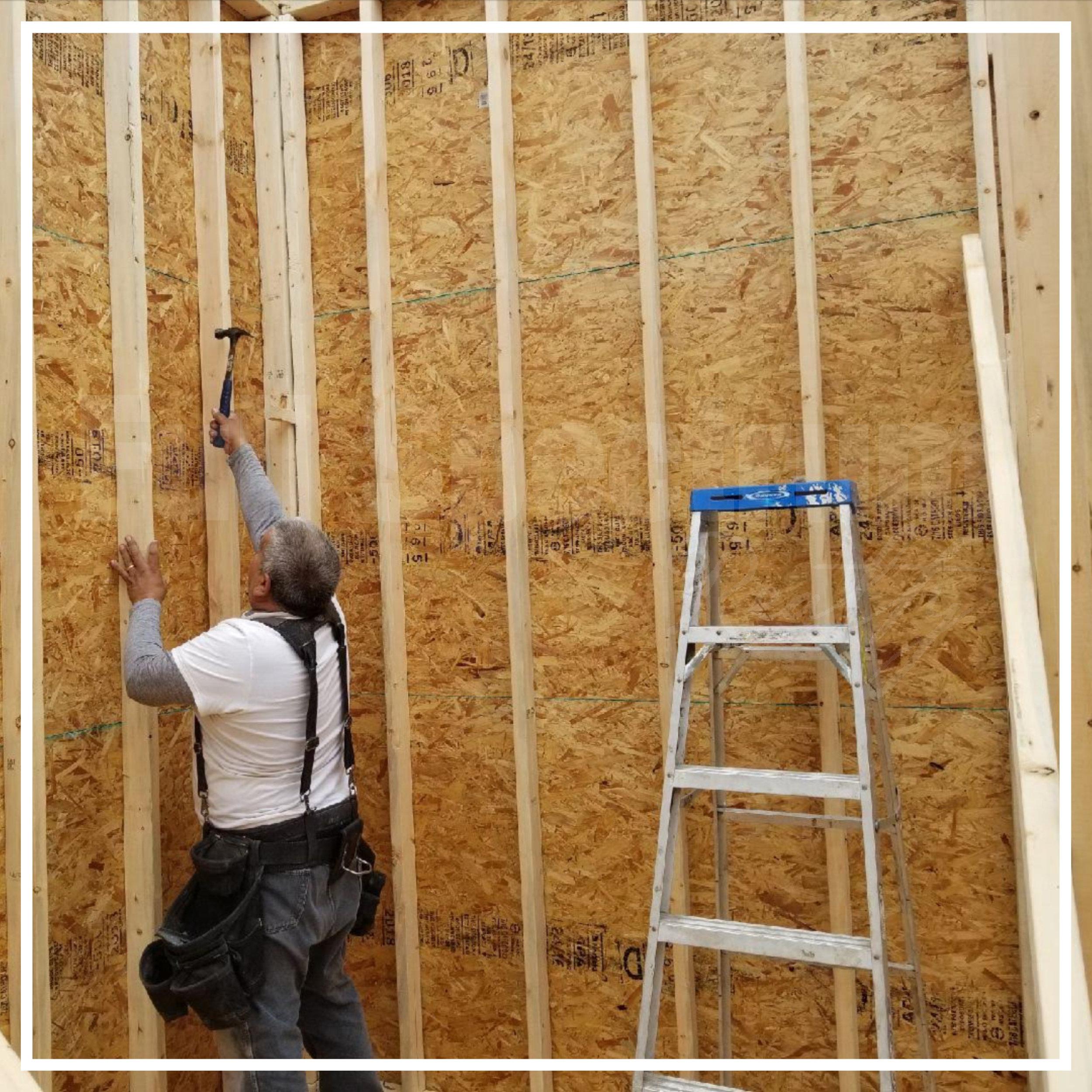 framing construction.jpg