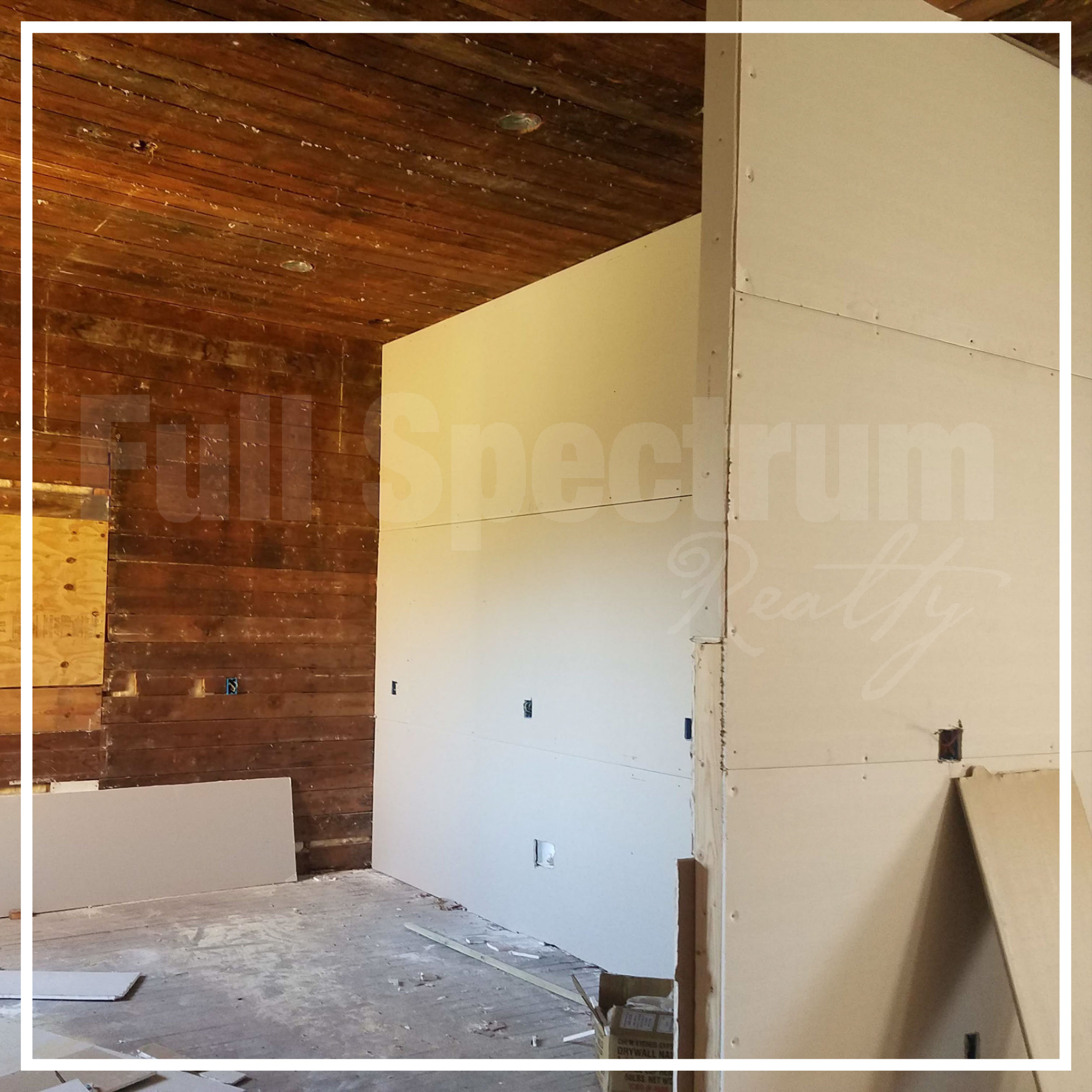 kitchen drywall historic home.jpg