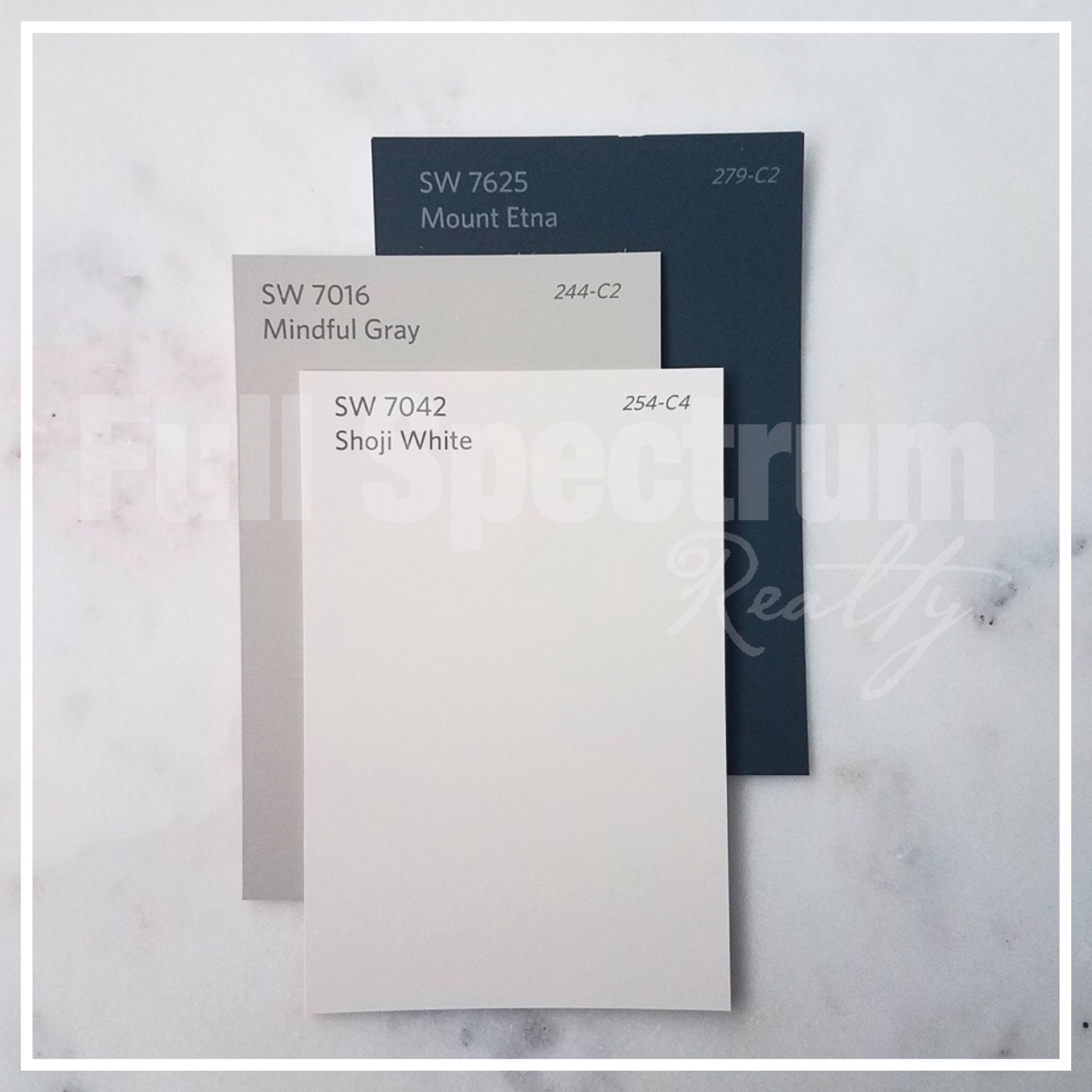 interior paint colors.png