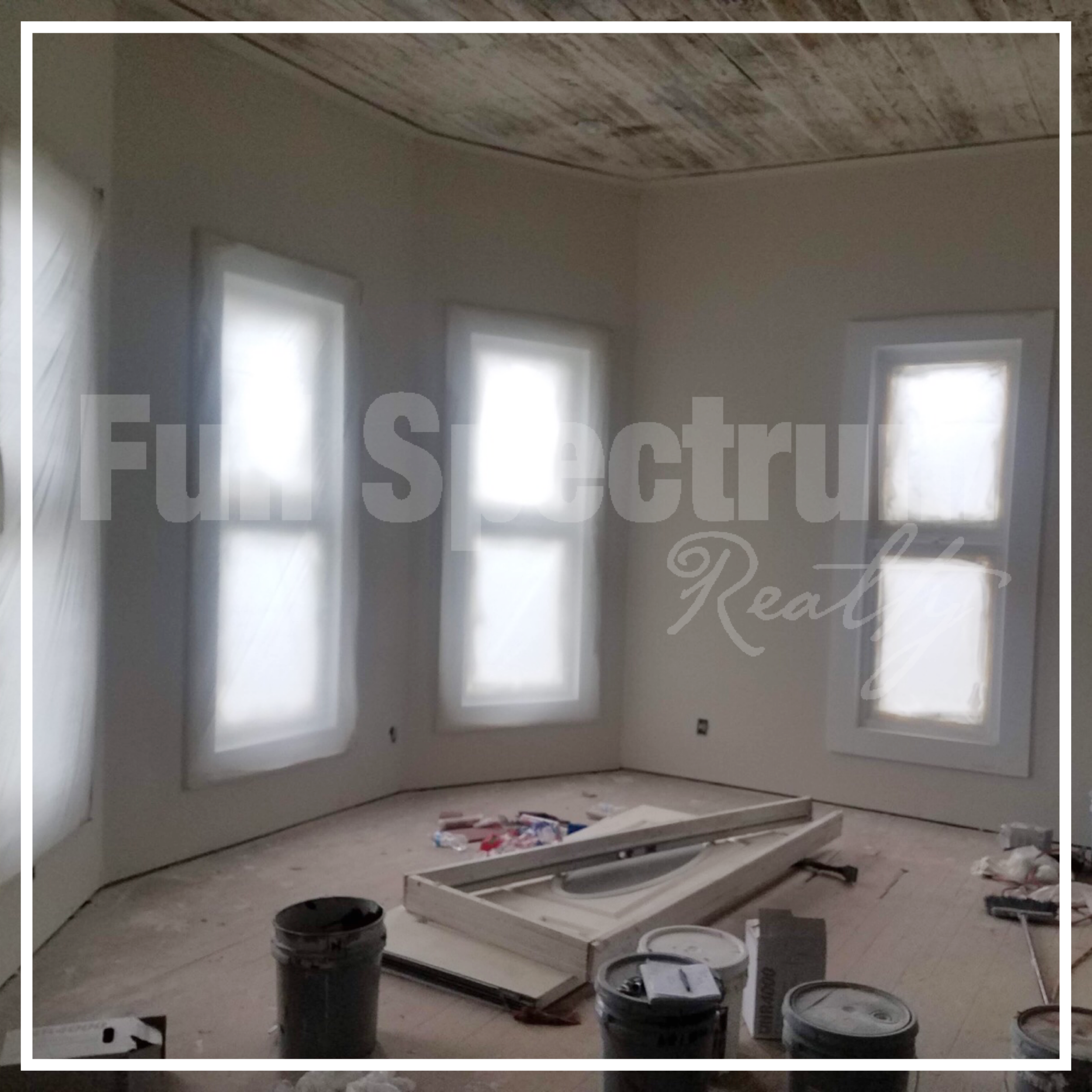 SATX home renovation.png