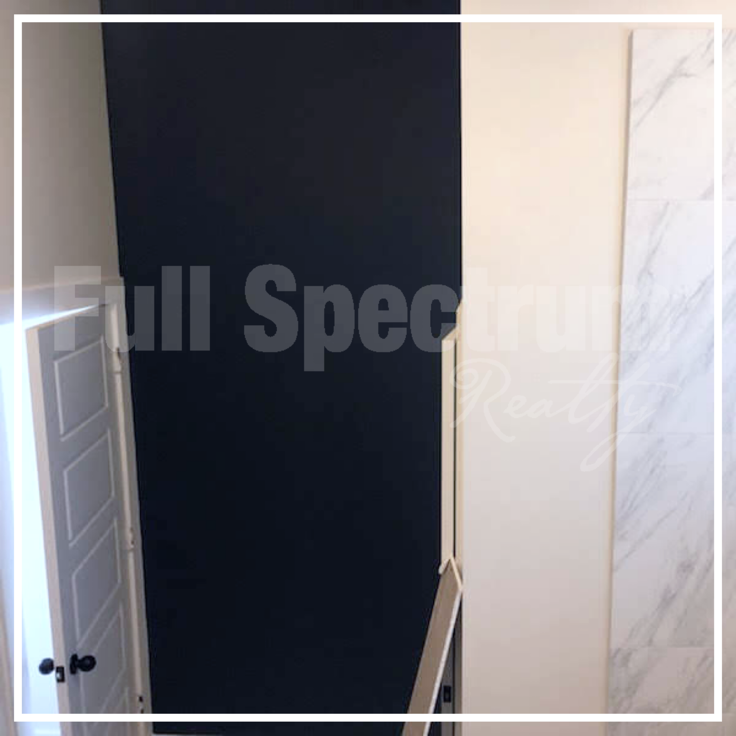 sherwin williams accent wall.png