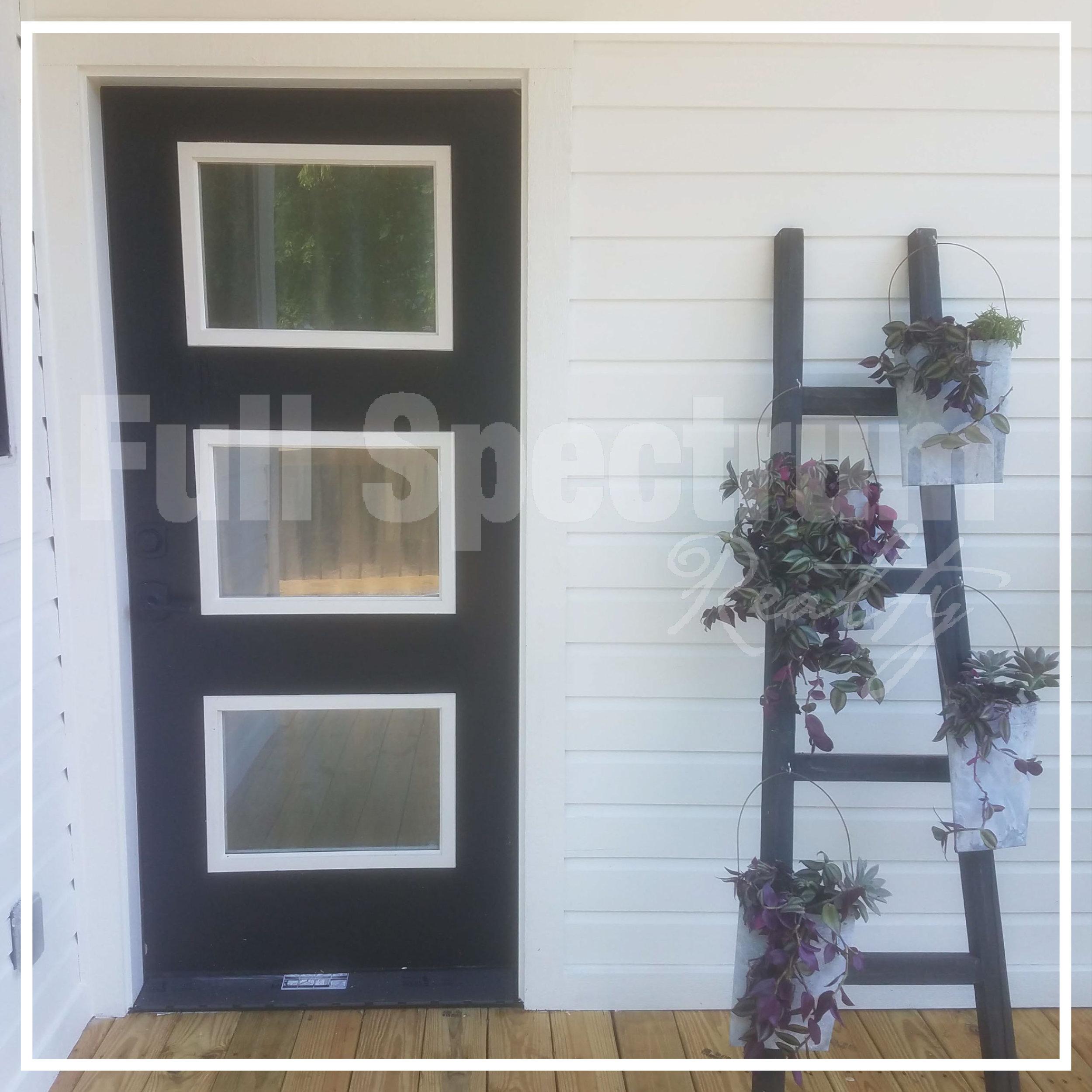 exterior backyard door.jpg