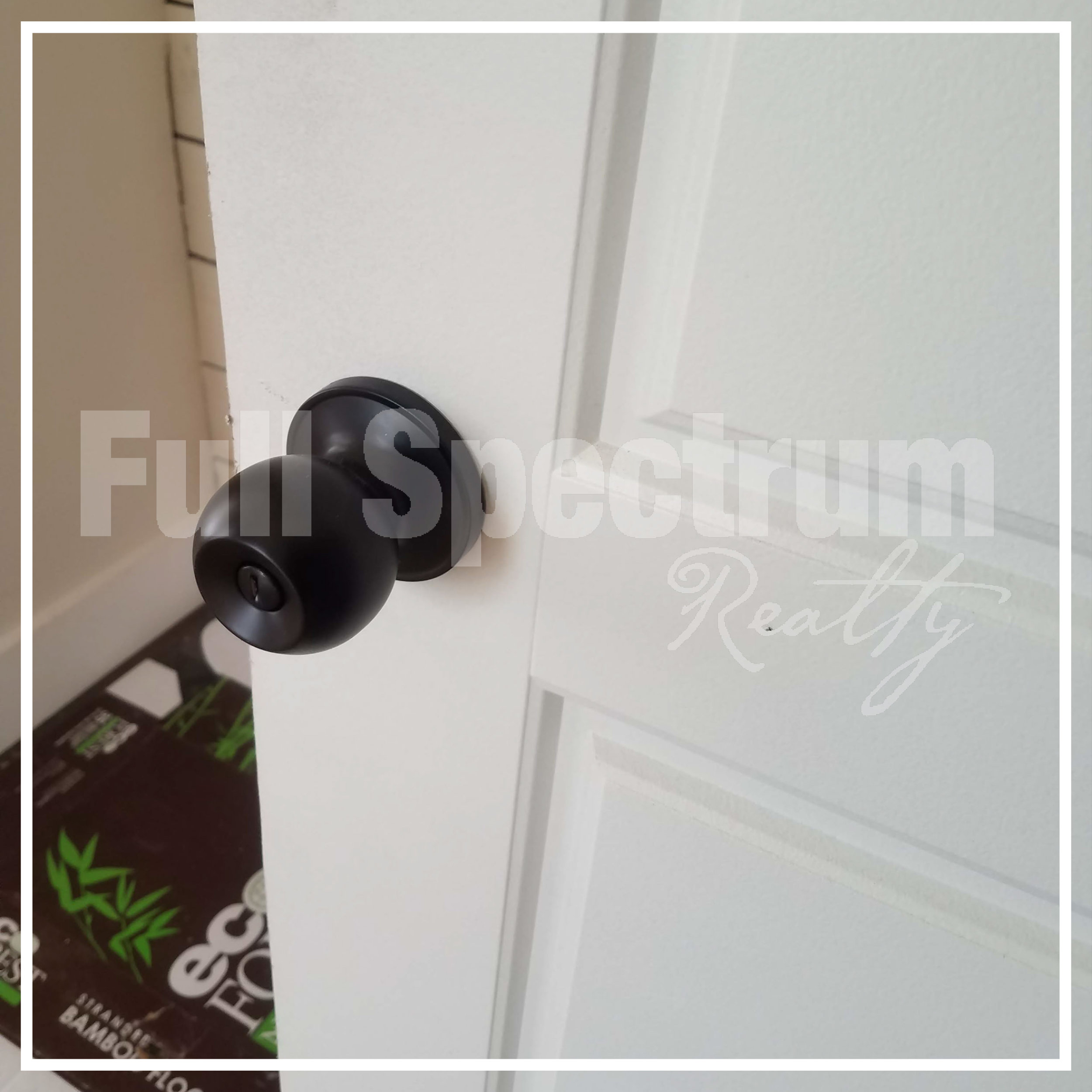 matte black door knobs.jpg