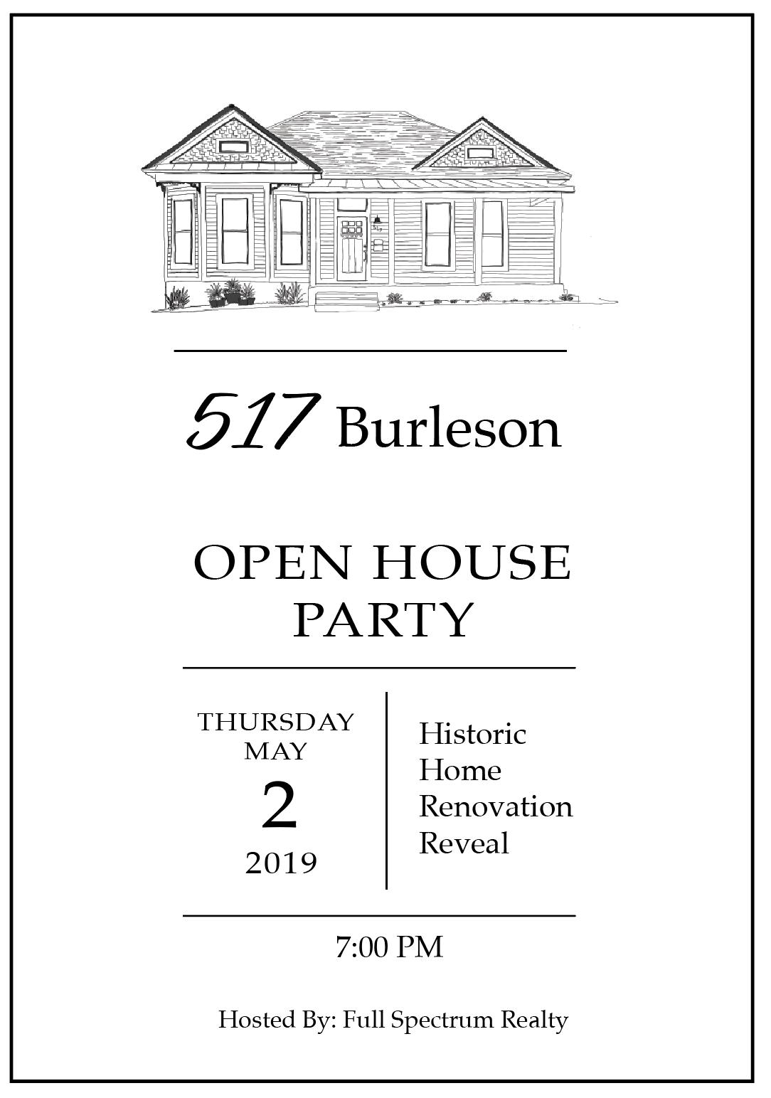 517 Burleson Invite.png