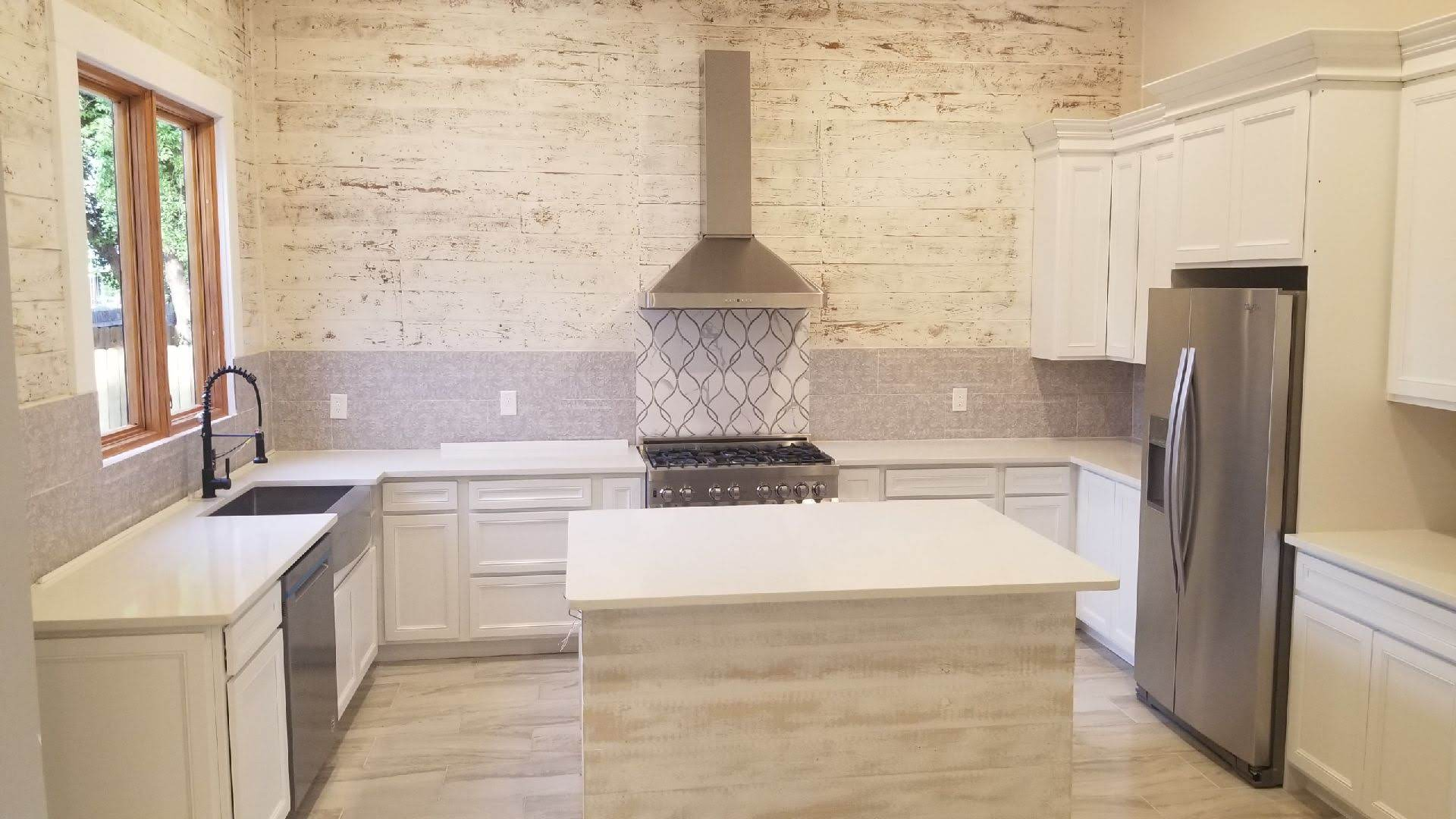 San Antonio Kitchen Renovation.jpg