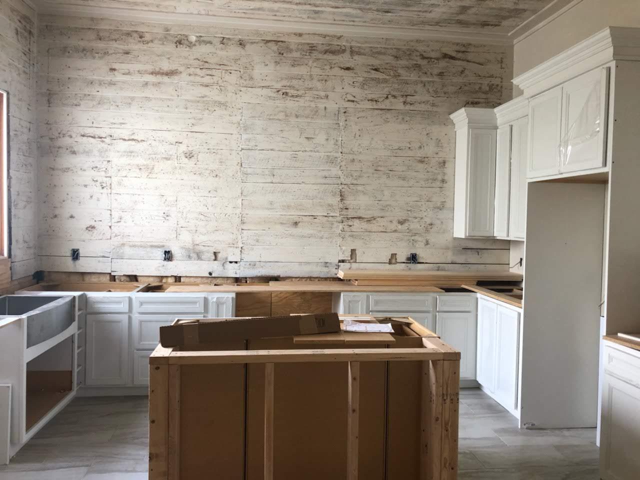 Historic Home Kitchen Reno.jpg