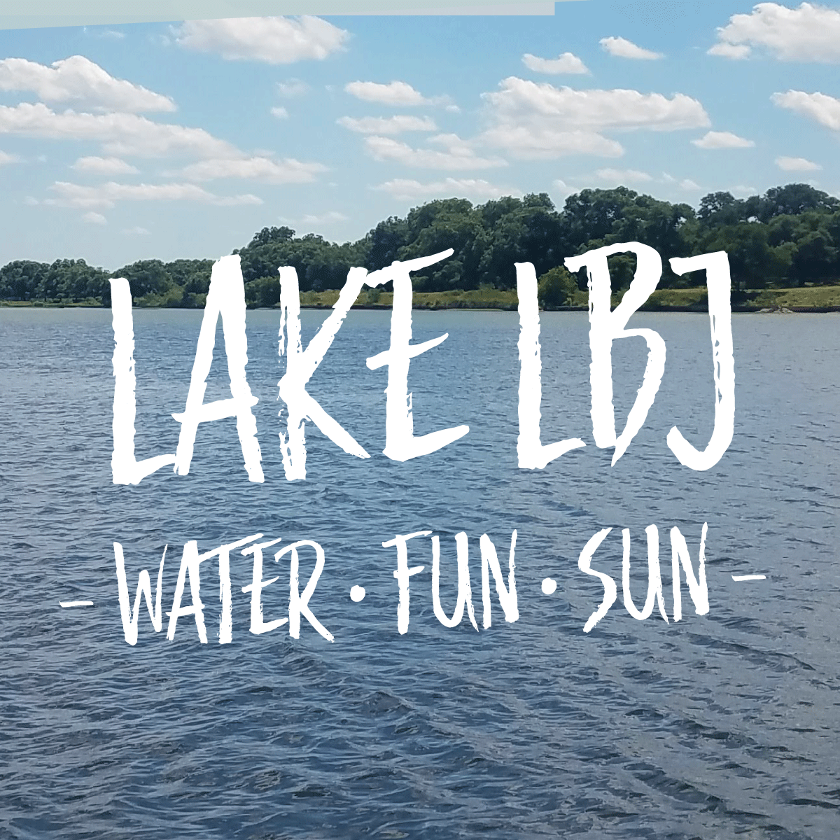 Lake LBJ.png