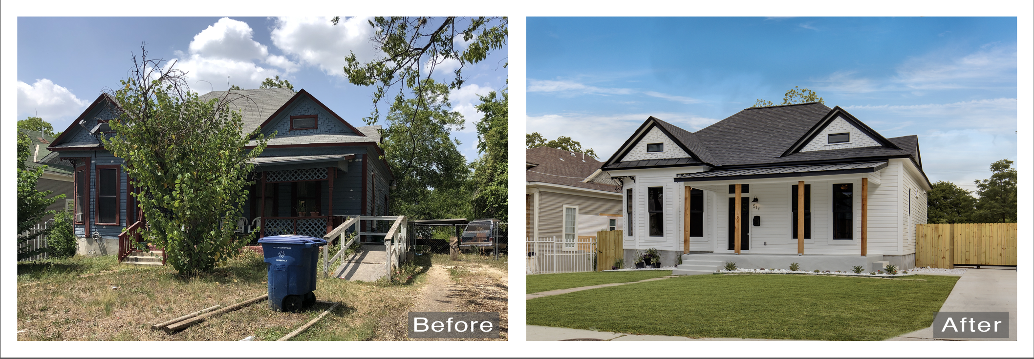517 Burleson Before & After Exterior 1.png