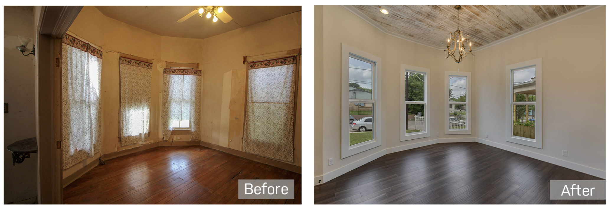 517 Burleson Before& After Bay Windows.png