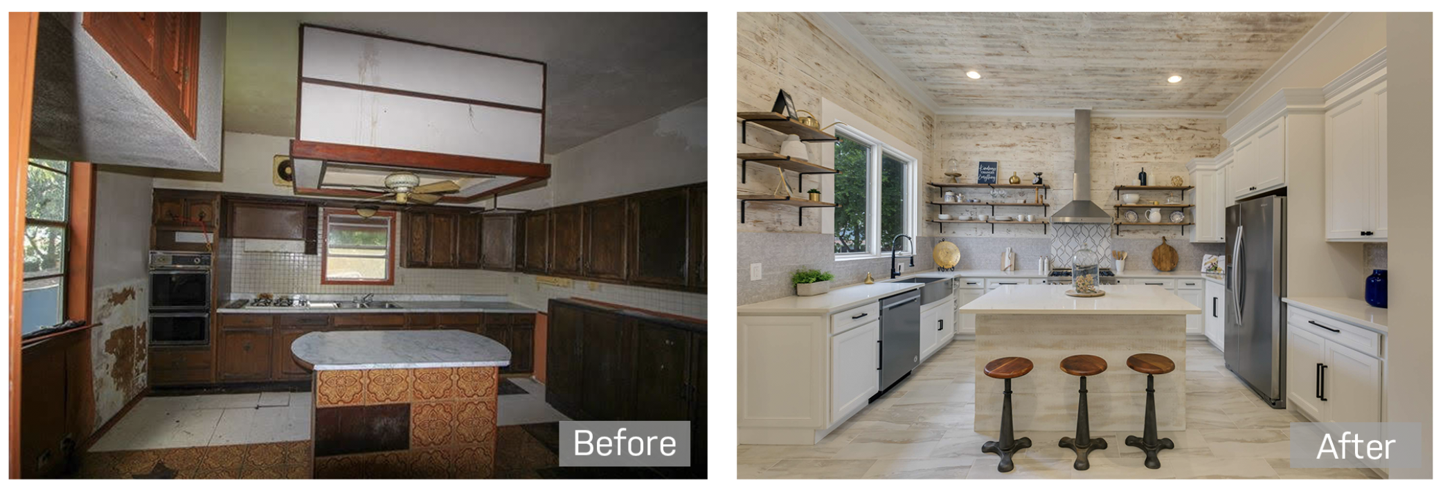 517 Burleson Before & After Kitchen.png
