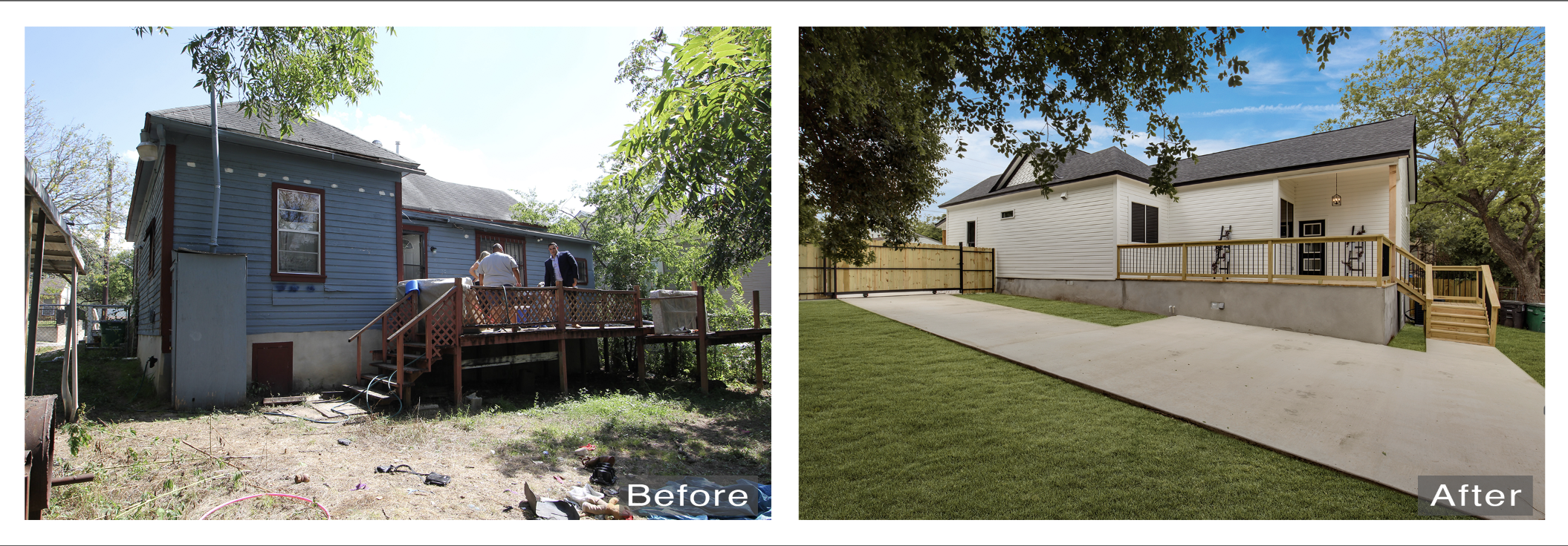 517 Burleson Before & After Backyard .png