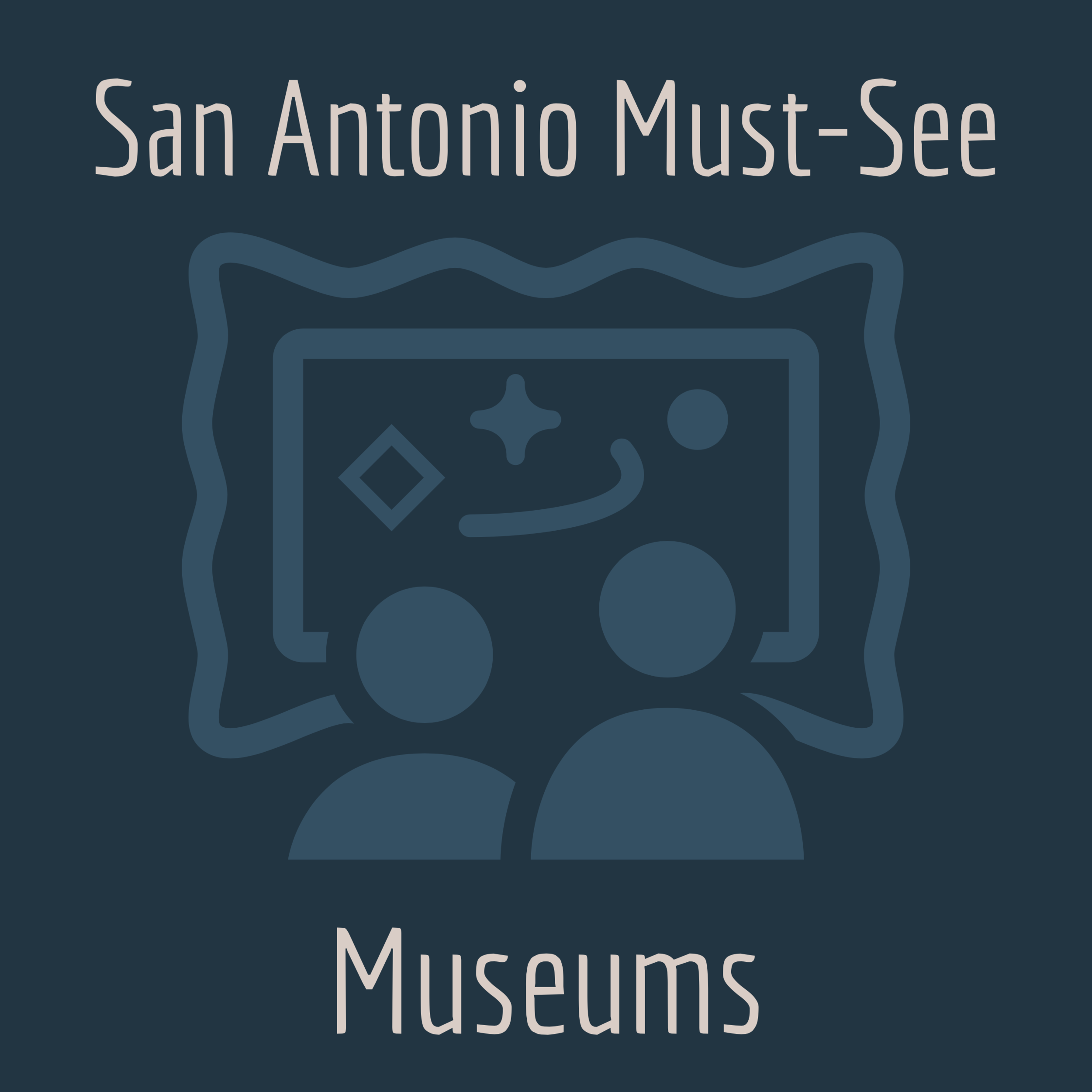 must-see museums.png
