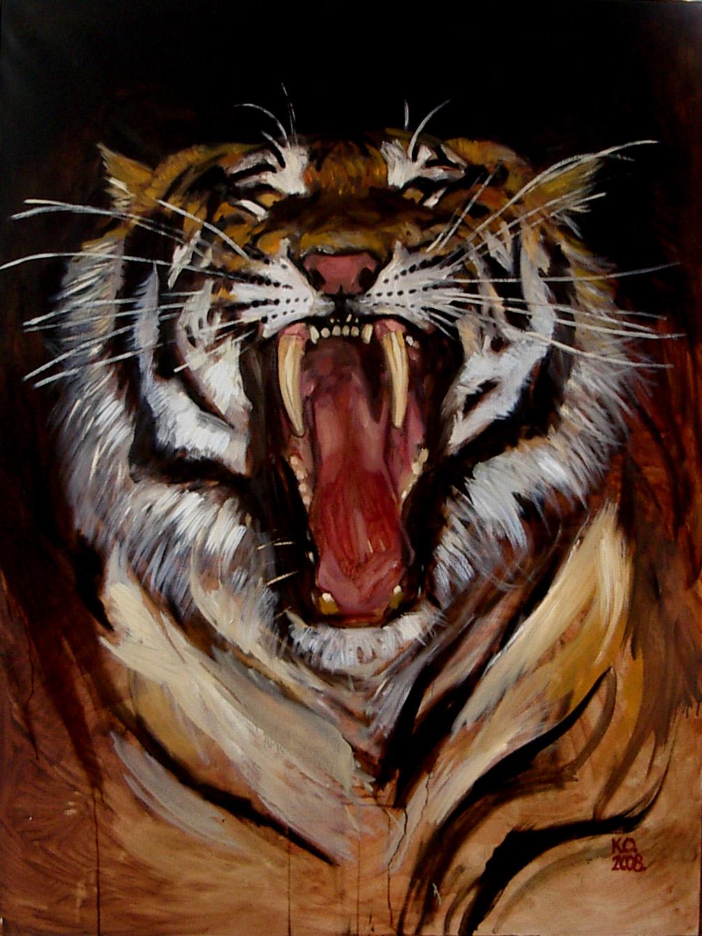 tiger 100x140 2008.jpg