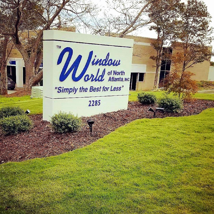 WIndow+World.jpg