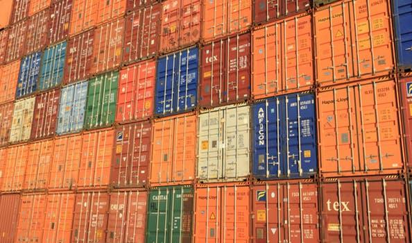 SEUPB TRADELINKs-2 - EU Funded Cross-Border Export Programme