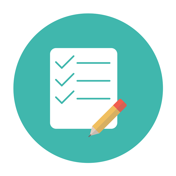 We can help provide funding checklists & reviews to make sure your application is assessed