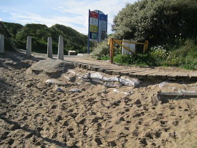 Beach View of Exposed Entrance to WR (JA)_opt.jpg